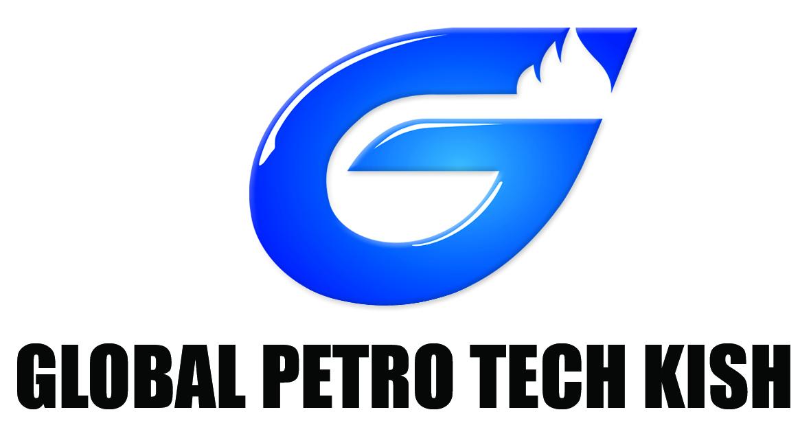 شرکت گلوبال پتروتک