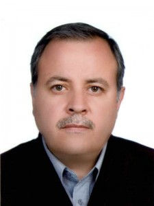 حسين مومنان
