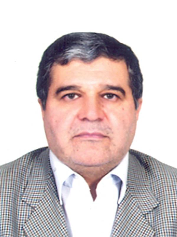 محمود شريفيان
