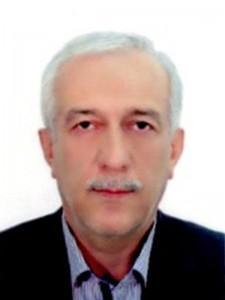محمد عالمي