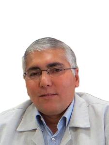 فاضل جمالزاده