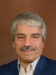 احمد قلعه بانی
