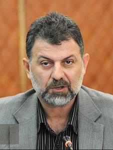 سپهر سپهری