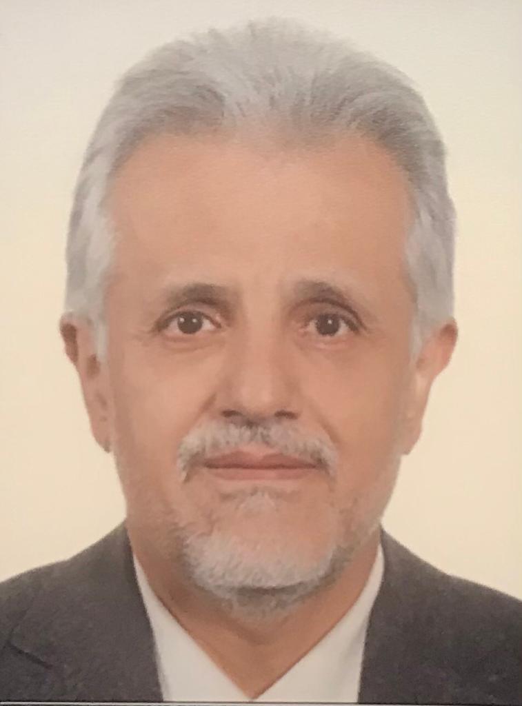 مسعود گشنیزجانی
