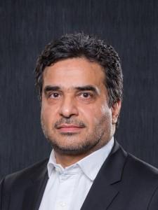 محمد ایروانی