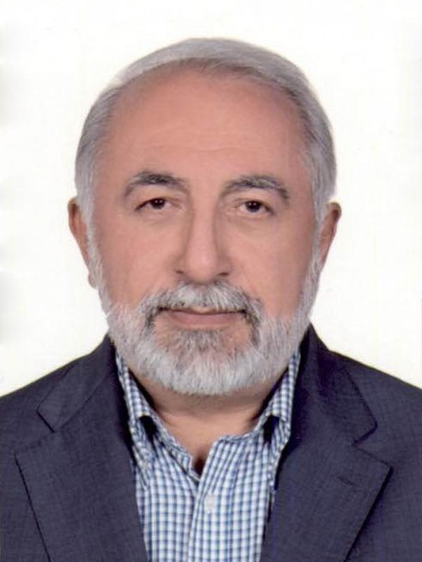 محمد مدنی