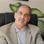 عبدالحسین شریفی