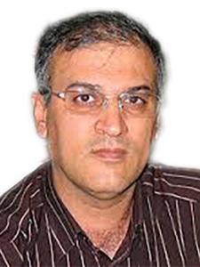 محمدرضا تاکایدی
