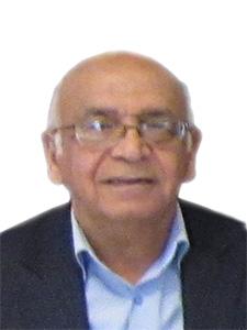 قاسم هردانی