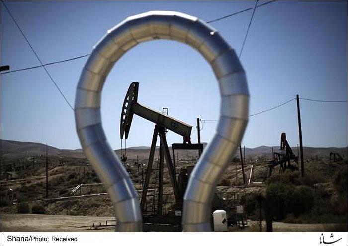 ادامه کاهش دکلهای نفتی آمریکا